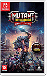 Mutant Football League: Dynasty Edition -US-