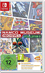 Namco Museum Archives Volume 2 (Code in a Box)