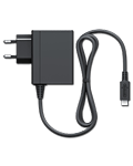 Nintendo Switch AC Adapter (Nintendo)