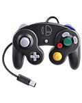 GameCube Controller - Super Smash Bros. Ultimate Edition (Nintendo)