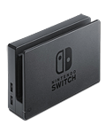 Nintendo Switch Dock Set (Nintendo)