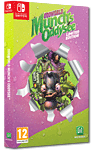 Oddworld: Munch's Oddysee - Limited Edition -E-