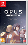 OPUS Collection: The Day We Found Earth & Rocket of Whispers -US-