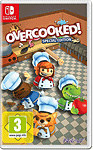Overcooked! - Special Edition (Nintendo Switch)