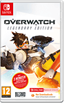 Overwatch: Legendary Edition (Code in a Box)
