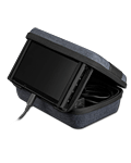 Play & Charge Console Case (PDP)