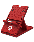 PlayStand -Mario- (Hori) (Nintendo Switch)