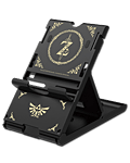 PlayStand -Zelda- (Hori) (Nintendo Switch)