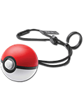 Pokéball Plus (Nintendo)