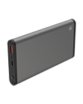 Power Pack PD-12S (12000mAh)