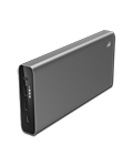 Power Pack PD-27W60 (26800mAh)