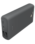 Power Pack Supreme 20HD (20000mAh)