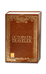 Octopath Traveler - Limited Edition
