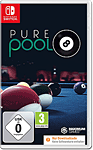 Pure Pool (Code in a Box)