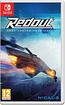 Redout -US-