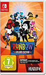 Runbow - Deluxe Edition