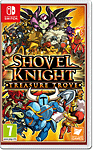 Shovel Knight: Treasure Trove -E-