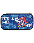 Slim Travel Case - Mario Camo Edition (PDP)