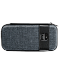 Slim Travel Case - Switch Elite Edition (PDP)