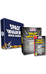 Space Invaders: Invincible Collection - Ultra Collector's Edition