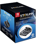 Starlink: Battle for Atlas - Switch Controller Mount (Ubisoft)