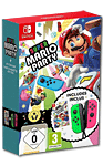 Super Mario Party + Joy-Con Pair