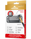 Switch Lite Premium Screen Protection Glass (AK Tronic)