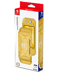 Switch Lite Hybrid System Armor -Yellow- (Hori)
