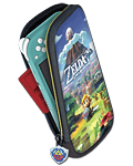 Switch Lite Slim Travel Case Zelda: Link's Awakening (Bigben)