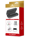 Switch Lite 12 in 1 Starter-Kit (AK Tronic)