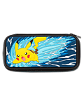System Travel Case - Pikachu (PDP)