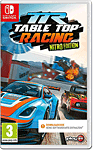 Table Top Racing: Nitro Edition (Code in a Box)