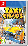 Taxi Chaos -US-