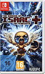 The Binding of Isaac: Afterbirth + (Nintendo Switch)
