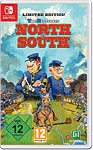 The Bluecoats: North & South - Limited Edition