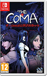The Coma: Double Cut -Asia-