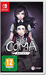 The Coma: Recut (Nintendo Switch)