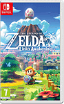 The Legend of Zelda: Link's Awakening -FR-