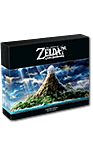 The Legend of Zelda: Link's Awakening - Limited Edition -E-