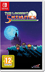 The Longest Five Minutes (Nintendo Switch)