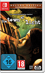 The Town of Light - Deluxe Edition (Nintendo Switch)