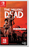 The Walking Dead: Die letzte Staffel