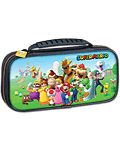 Deluxe Travel Case Super Mario (Bigben)