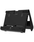 PlayStand Multiport USB (Hori)