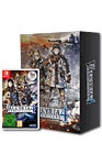 Valkyria Chronicles 4 - Premium Edition
