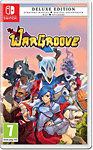 Wargroove - Deluxe Edition