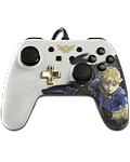 Wired Controller -Link- (Power A)