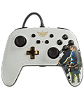 Enhanced Wired Controller -Link- (Power A)
