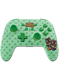Enhanced Wireless Controller -Timmy & Tommy Nook- (Power A)