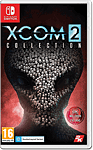 XCOM 2 Collection -US-